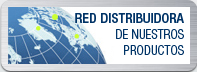 Red distribuidora