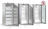 400 LT(armoire réfrigéré)
